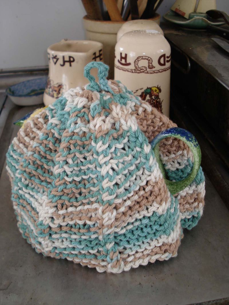 Resized_teacozy 023