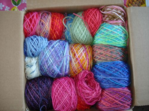 Resized_yarns