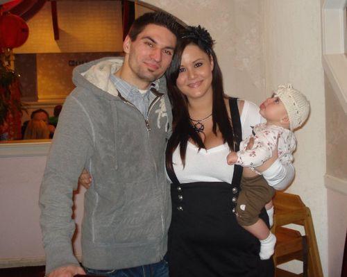 Fambirthday