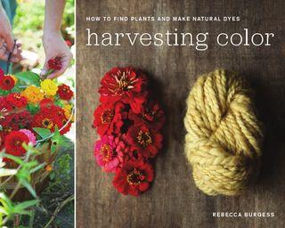 Harvestingcolor