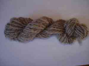 Resized_yarn_008