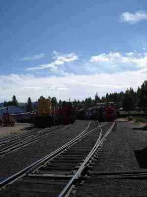 Resized_trains_006_4