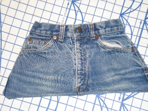 Resized_jeanpurse