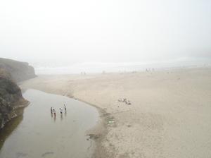 Resized_ocean_017
