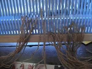 Resized_weave_005