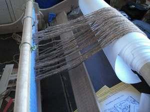 Resized_weave_006