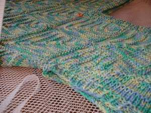 Resized_weave_002