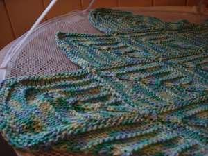 Resized_weave_004