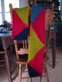 Redscarf_005