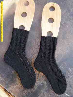 Resized_socks_005