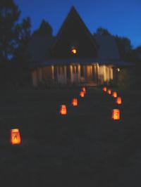 Spookyhouse
